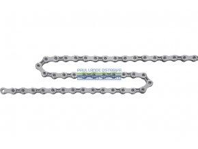 ŘETĚZ CN-6701 10 RYCHL SILNICE 116